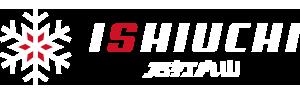 石打丸山スキー場【公式サイト】